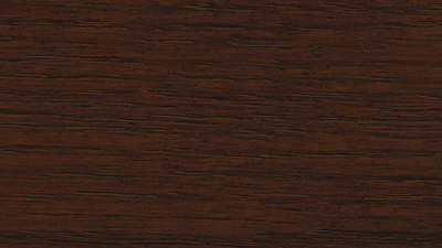 Wood Veneers | Cinnamon on Oak
