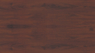 Windsor Mahogany edge