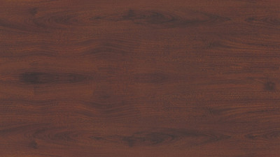 Edge Colors | Windsor Mahogany