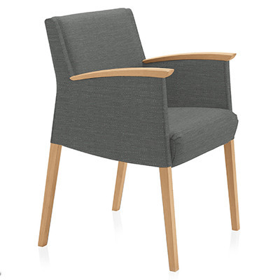 See It Spec It: Soltice Guest Chair