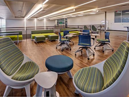 WFISD lounge2 Sway Isle Learn2 Hub