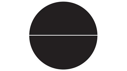 Plus Circle Top