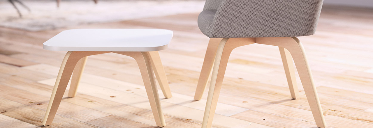 calida-occasional-tables-slide1