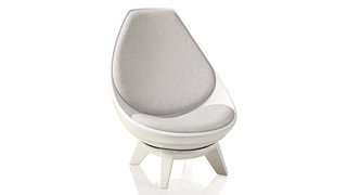 Sway Lounge Seating | Lounge Chair
