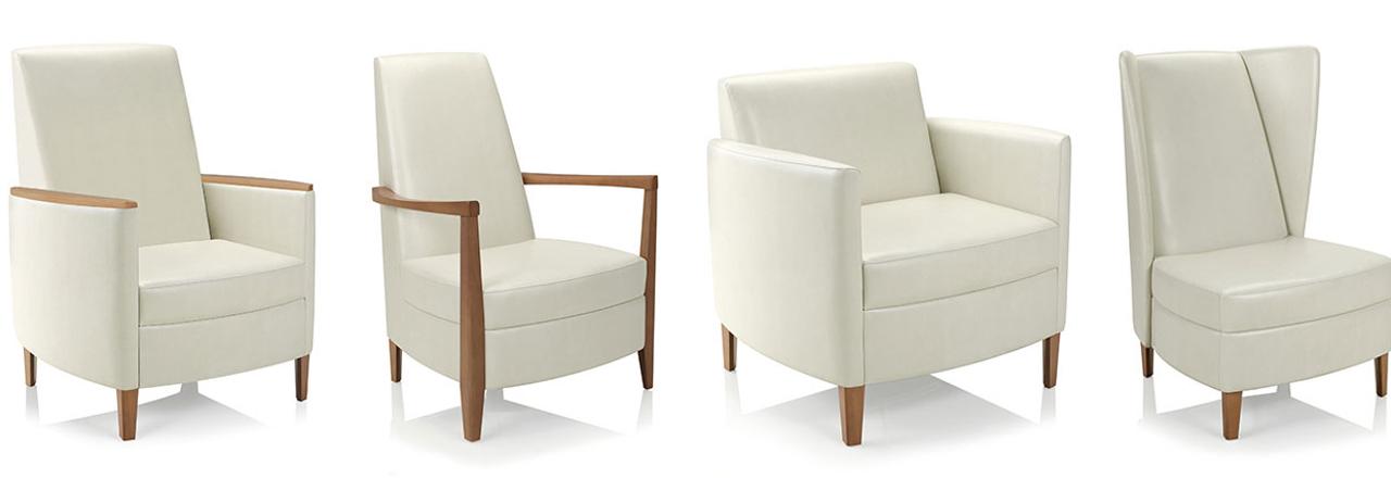 affina-lounge-slide0