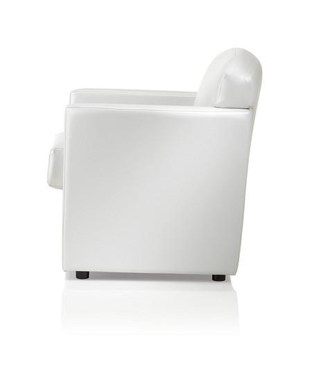 Jessa chair profile2