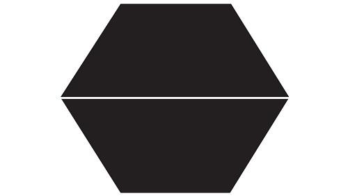 Plus Hexagon Table (Fixed Leg only)
