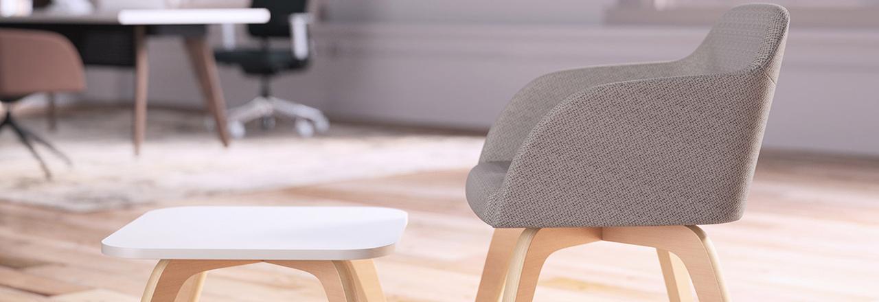 calida-lounge-seating-slide1