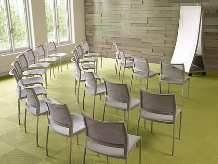 Opt4 4L classroom1