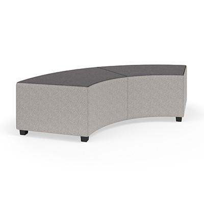 C - MyPlace Lounge Furniture