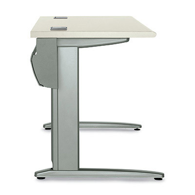 InTandem Table System