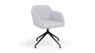 Calida Lounge Chairs   Swivel Chair