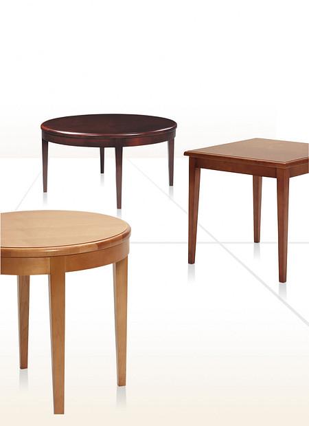 Flex table cover