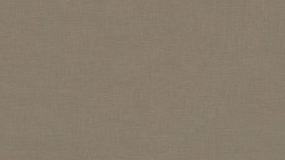 Laminates | Casual Linen