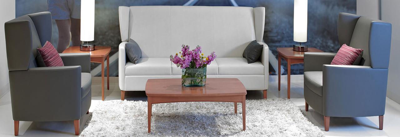 affina-lounge-slide2