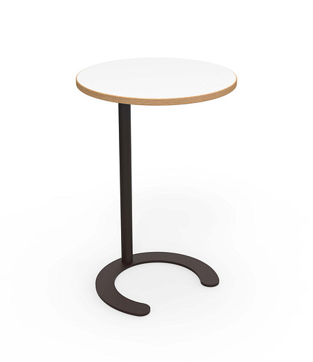C-Table 8