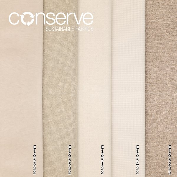 Sand and Stone swatch group - conserve