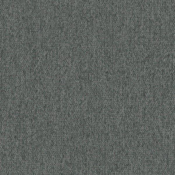 Caprice Grey