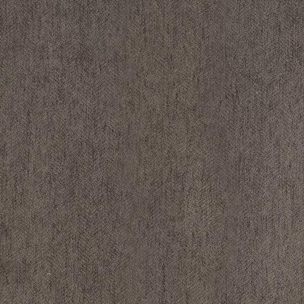 Andromeda Grey