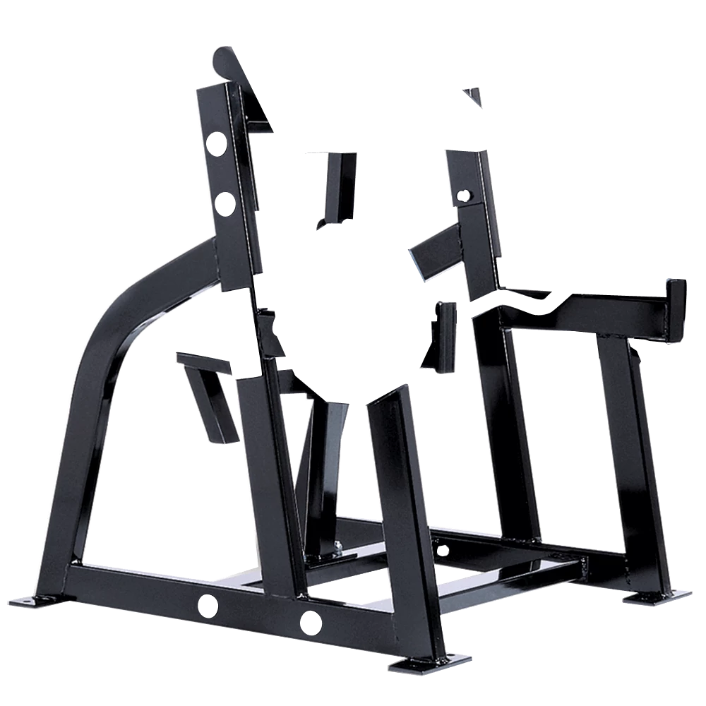 HS-BR-seated-arm-curl Frame
