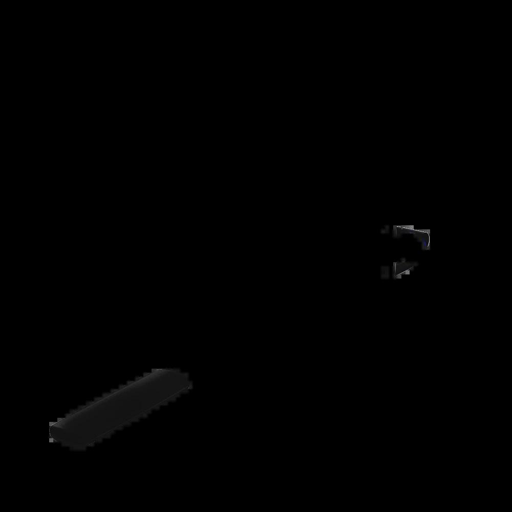 LF-SS-multi-jungle-mj4 Upholstery
