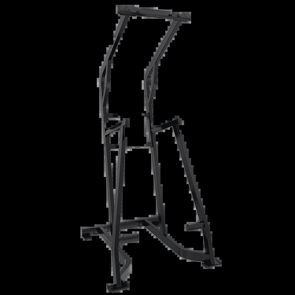 HS-BR-chin-dip-leg-raise Frame