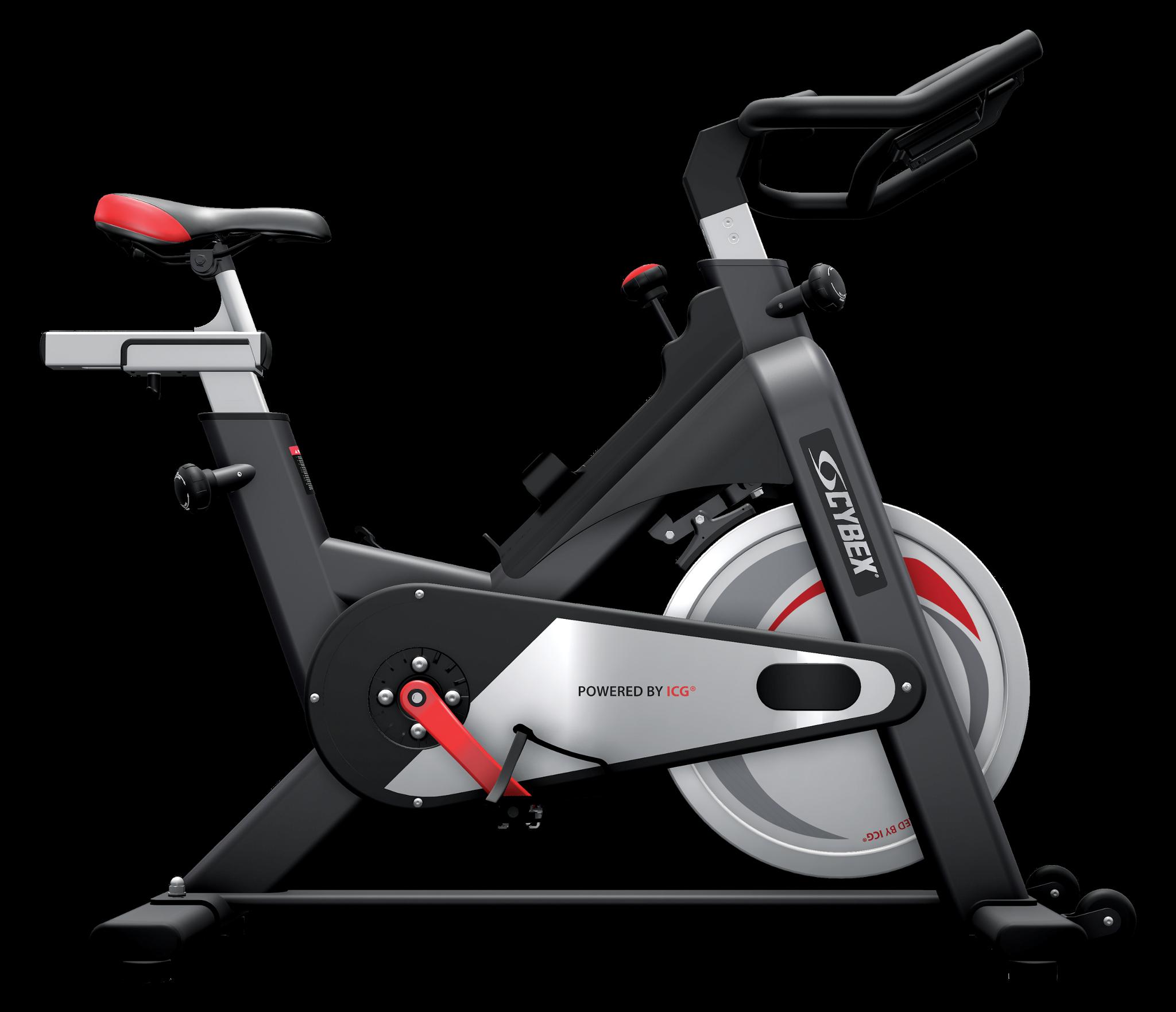 500IC Indoor Cycle