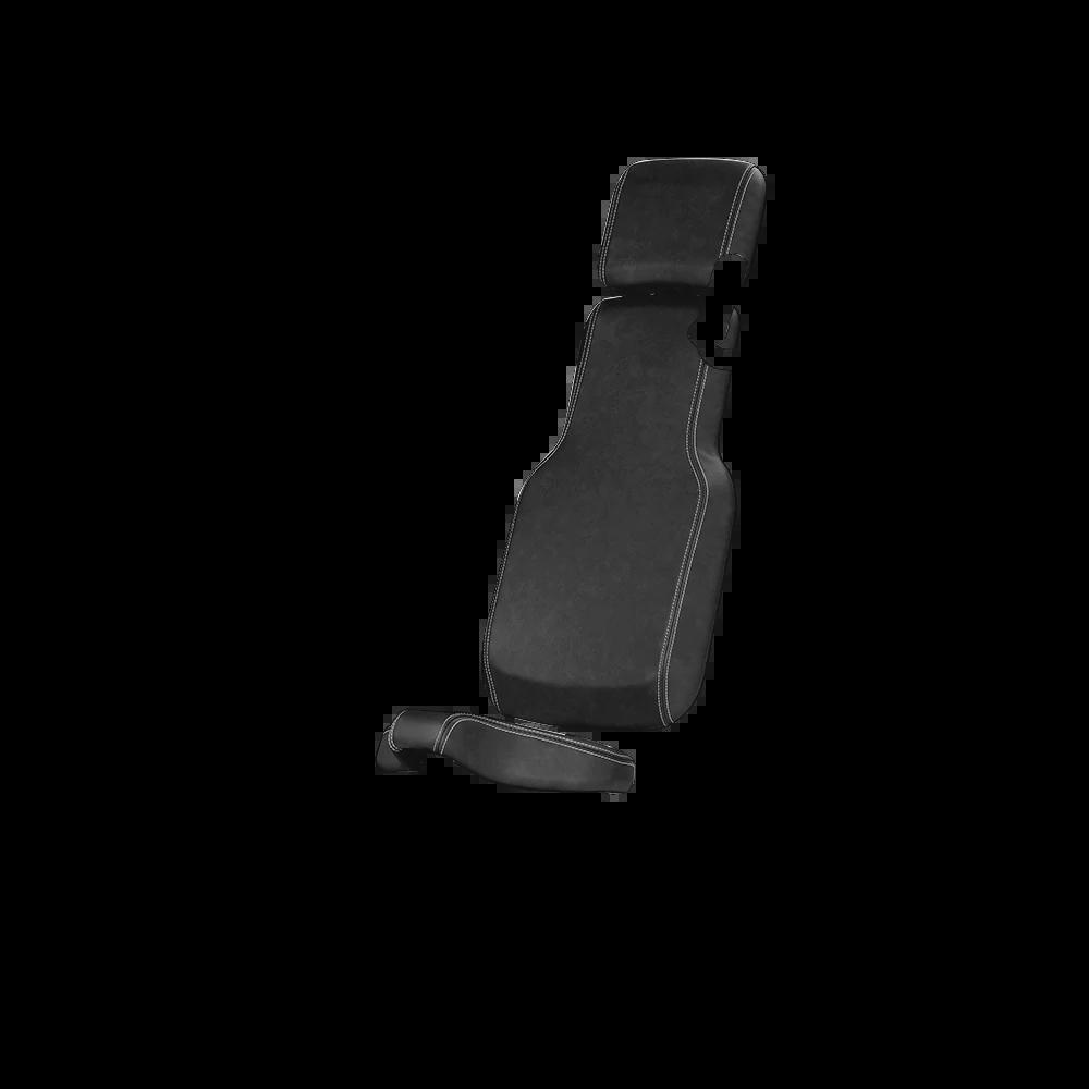 LF-IS-shoulder-press Upholstery