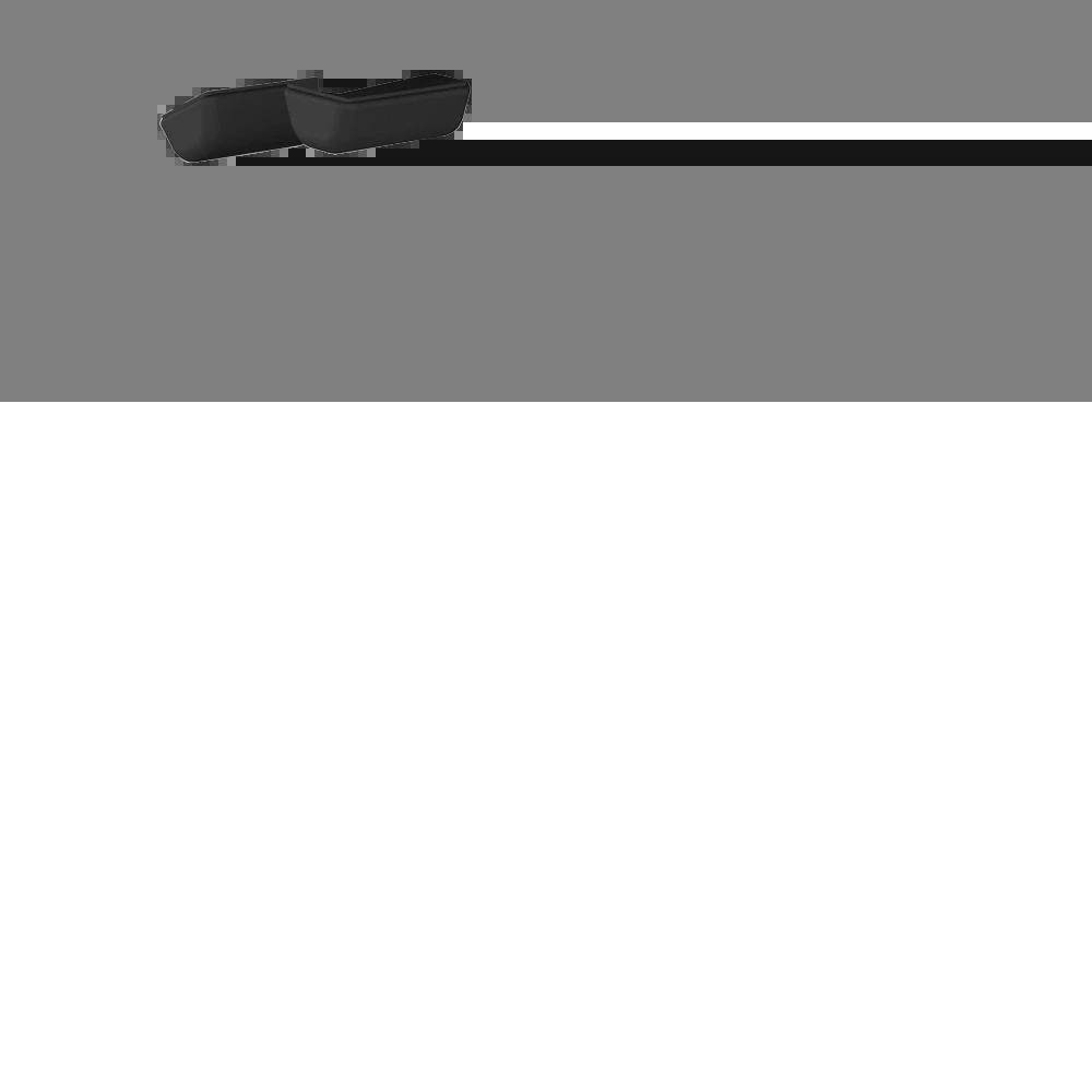 HS-S-standing-calf Upholstery