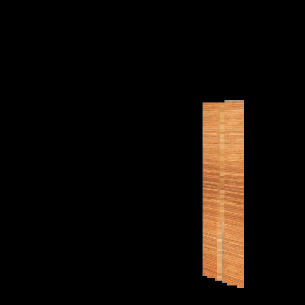 LF-IS-assist-dip-chin Shroud
