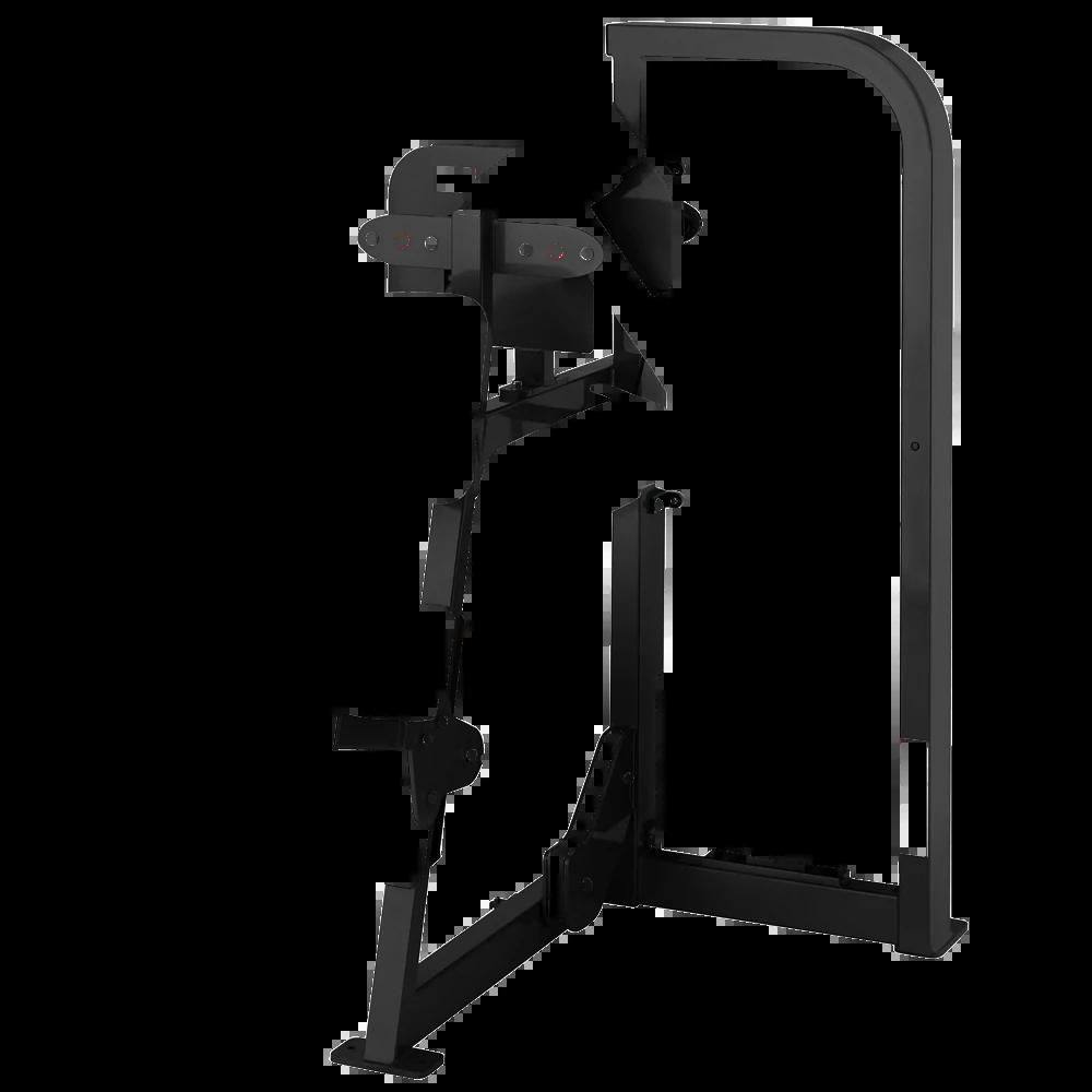 HS-S-lateral-raise Frame