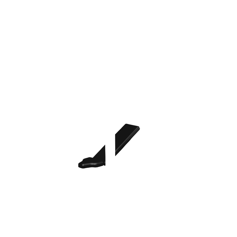 HS-HDE-power-rack Upholstery