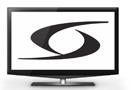 Cybex TV