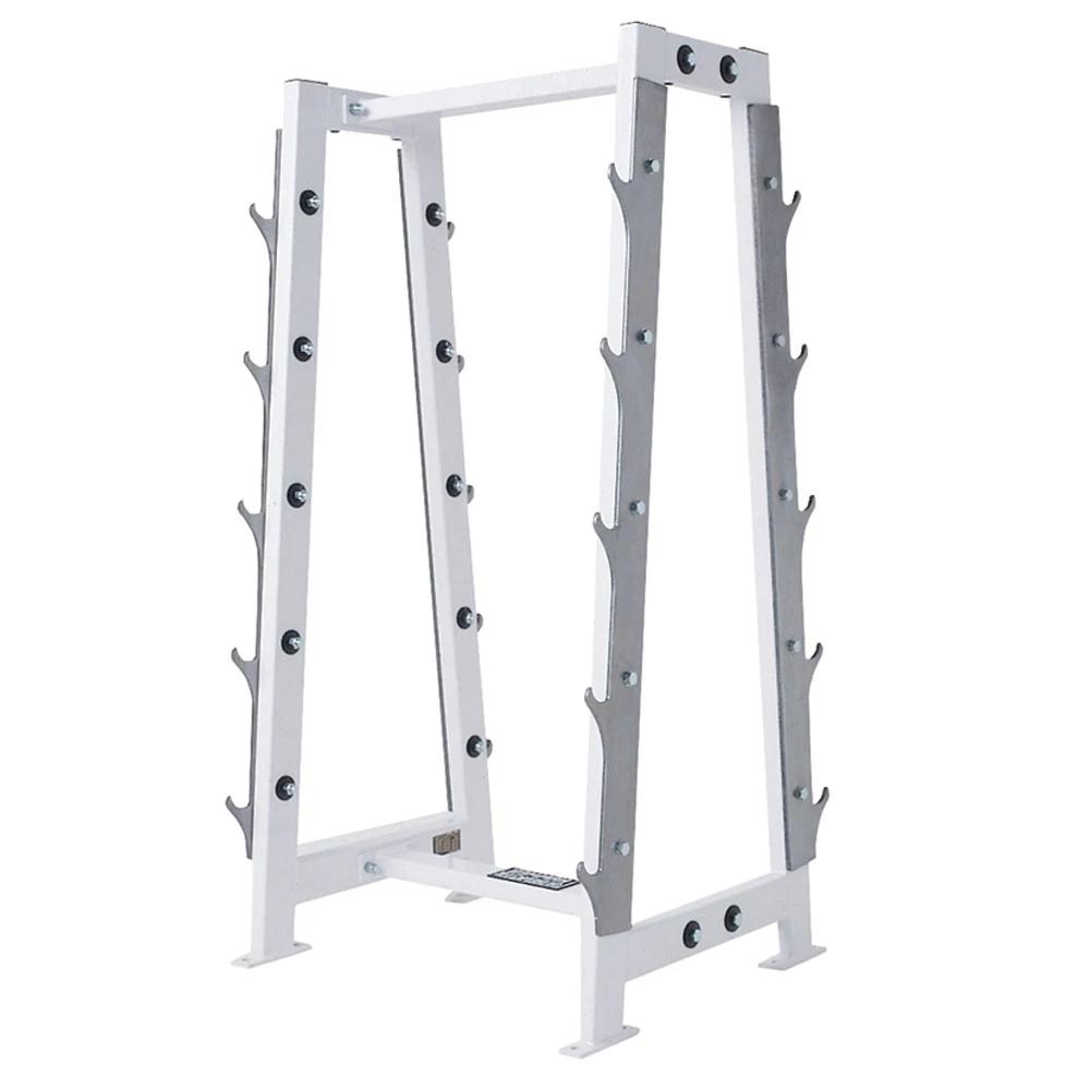 HS-BR-barbell-rack Base