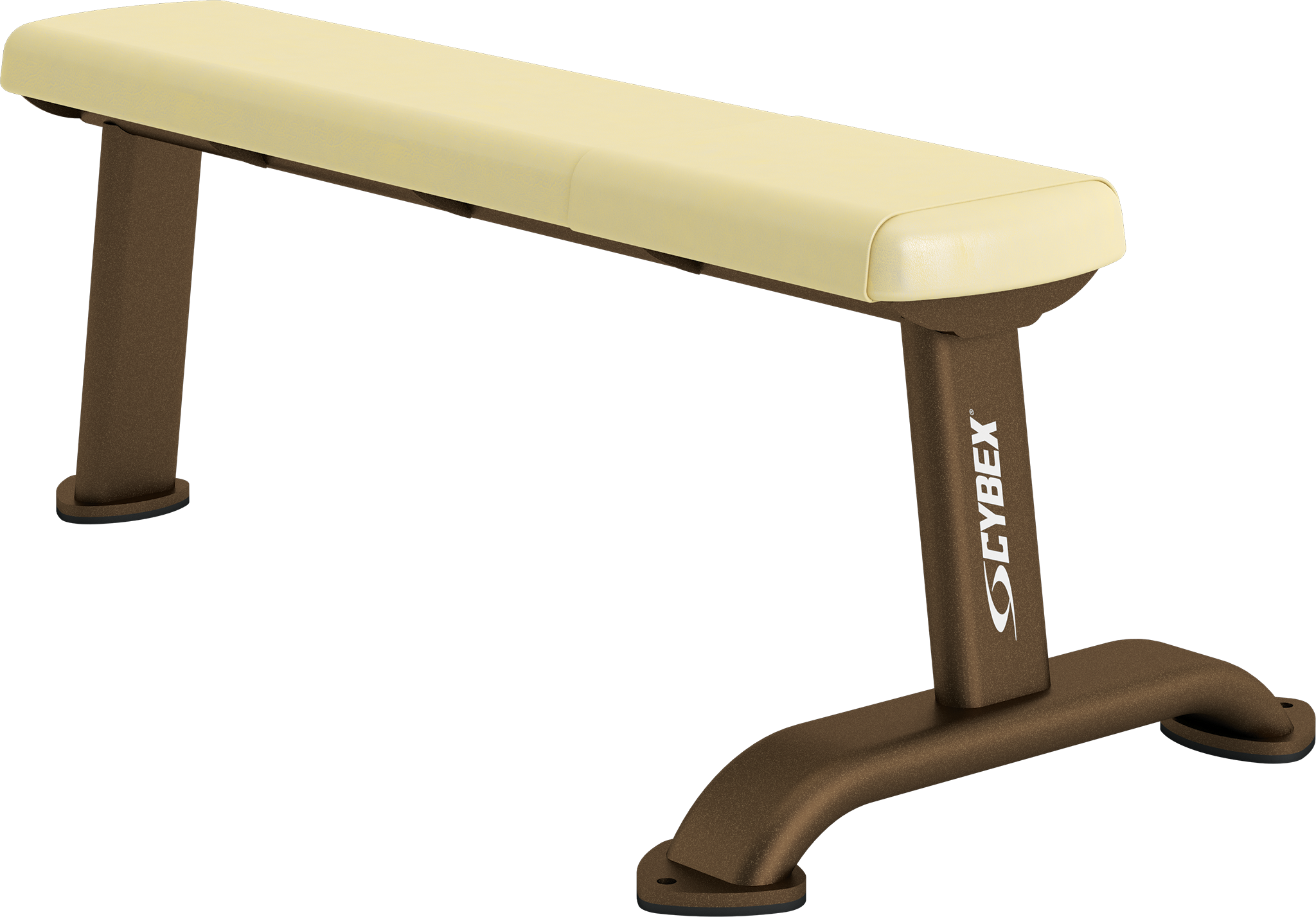 Prestige Series Flat Bench