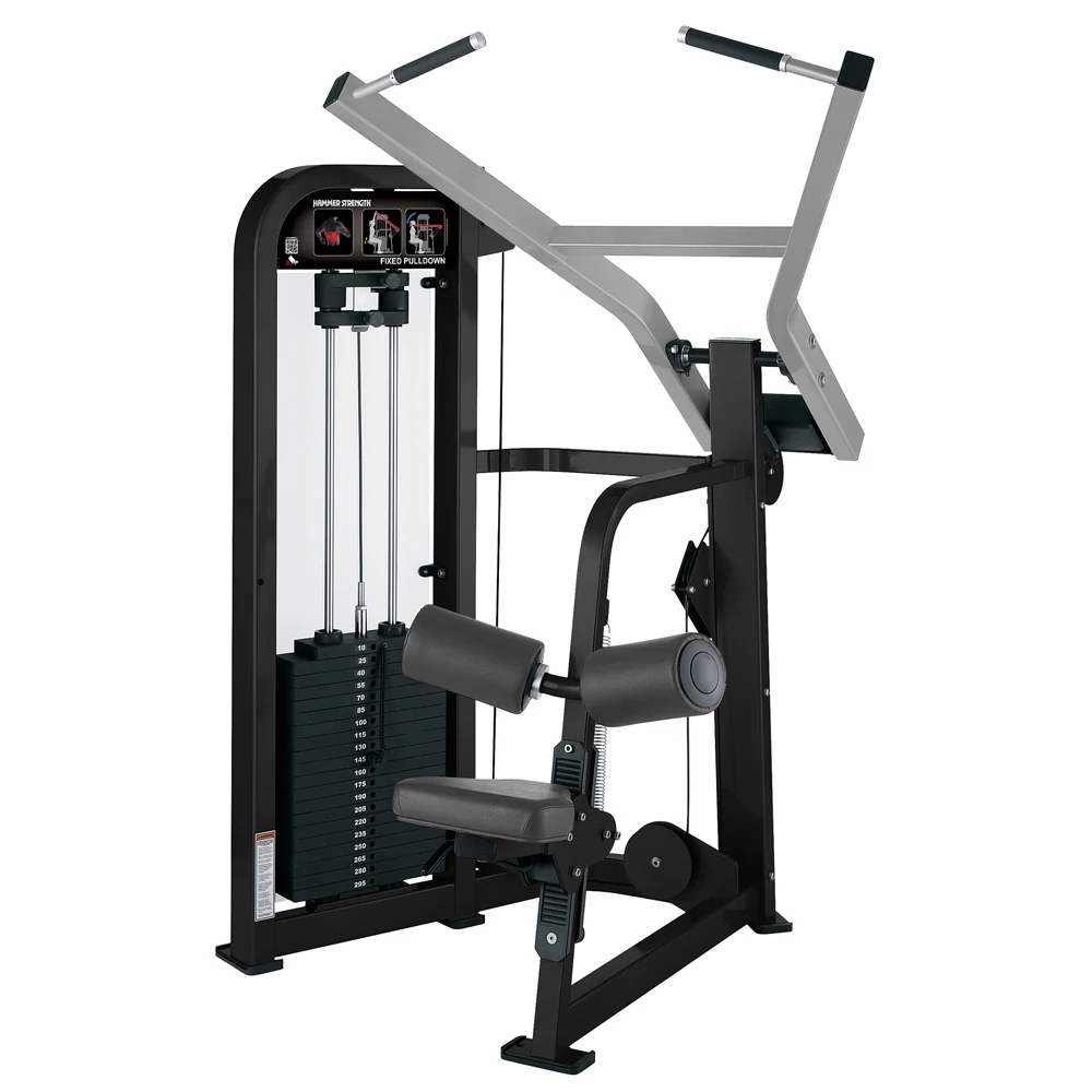 HS-S-fixed-pulldown Base
