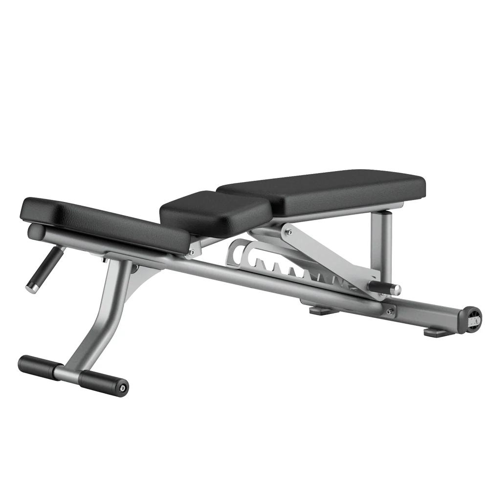 LF-OS-adjustable-bench Base
