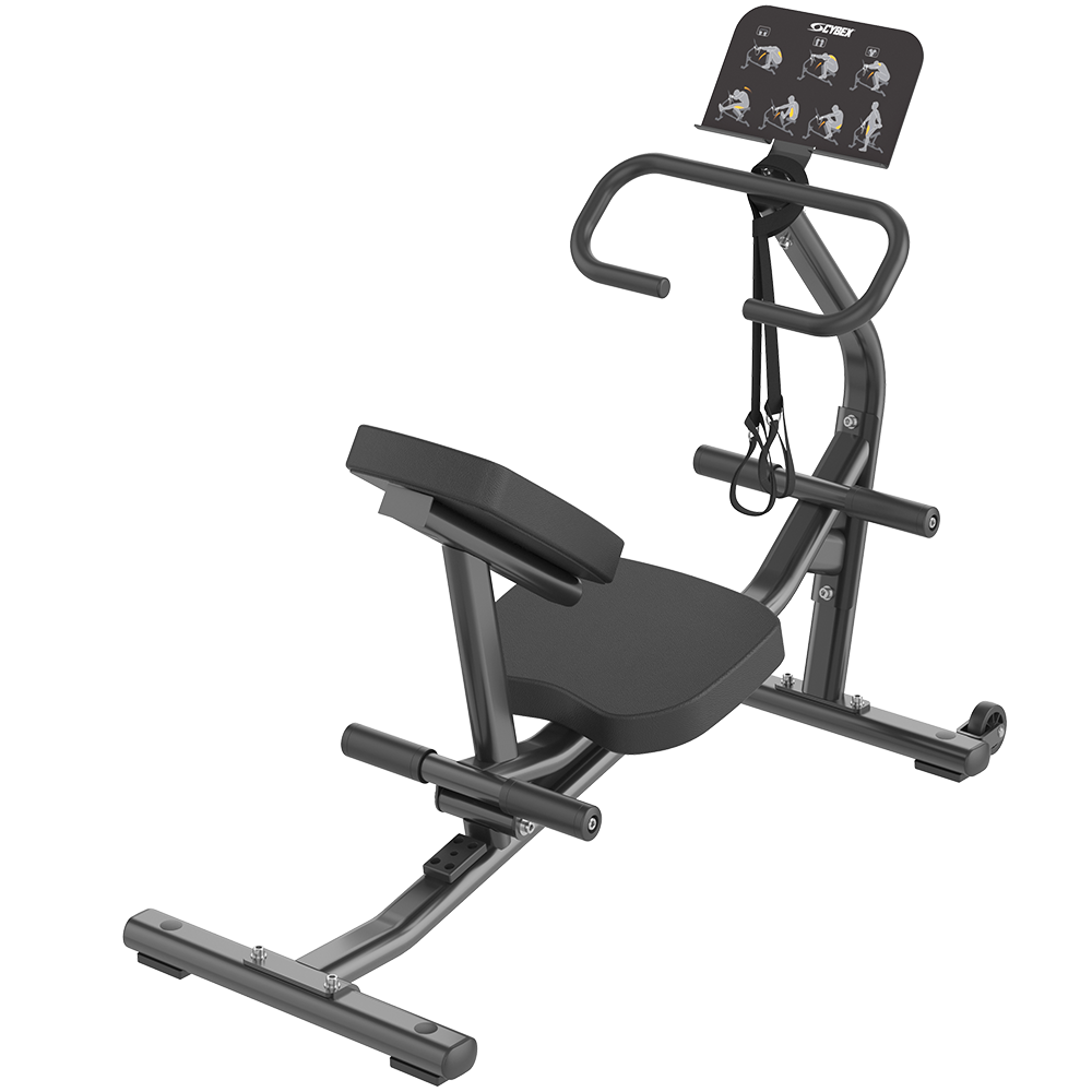 Ion Series Flexibility Trainer