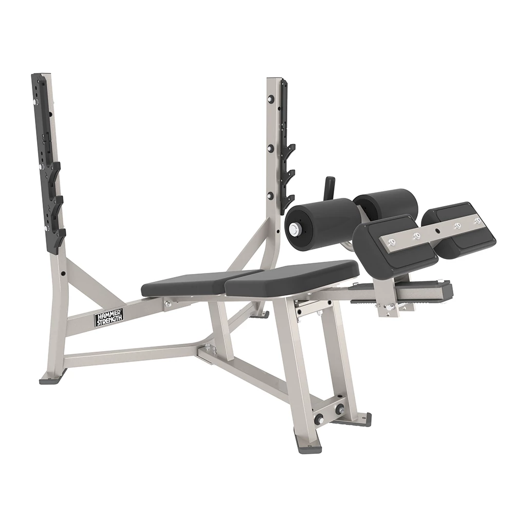HS-BR-olympic-decline-bench Base