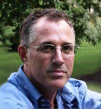 Paul Juris, Ed.D.