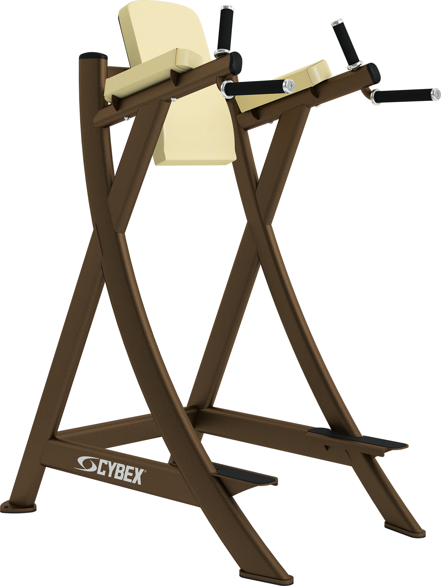 Prestige Series Leg Raise Chair