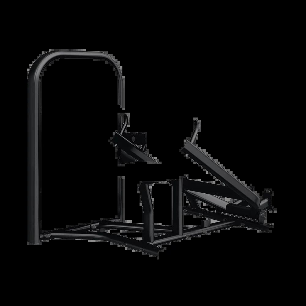 LF-CS-triceps-press Frame