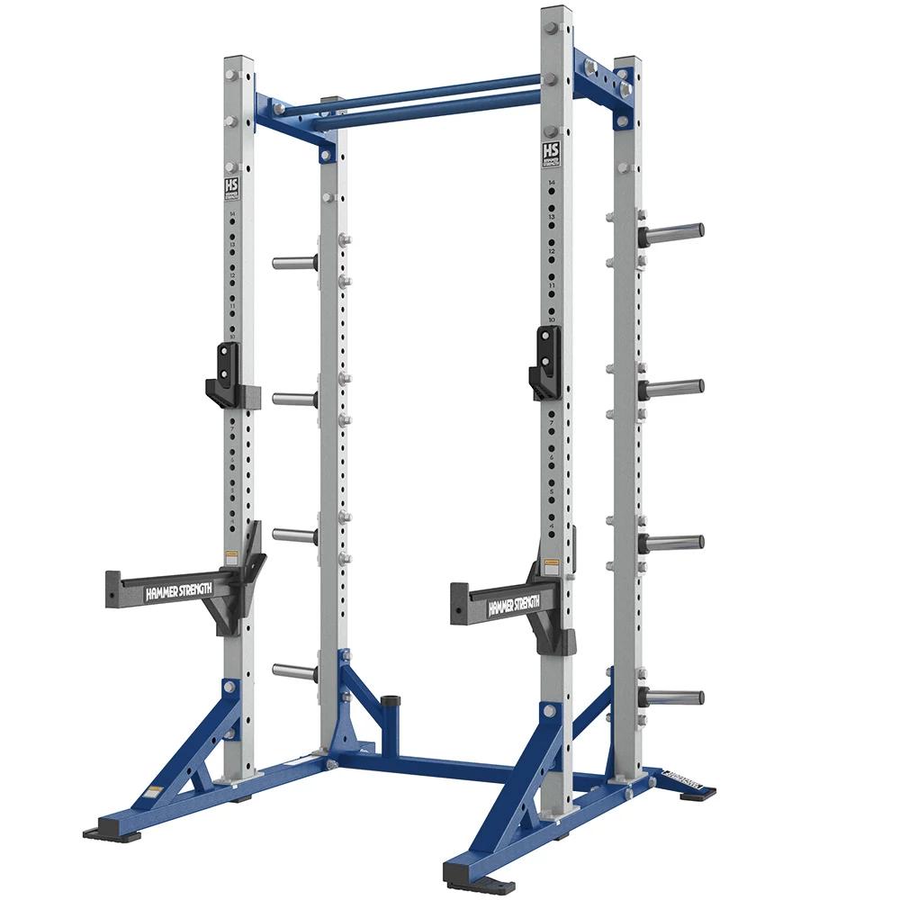 hd-athletic-half-rack Base