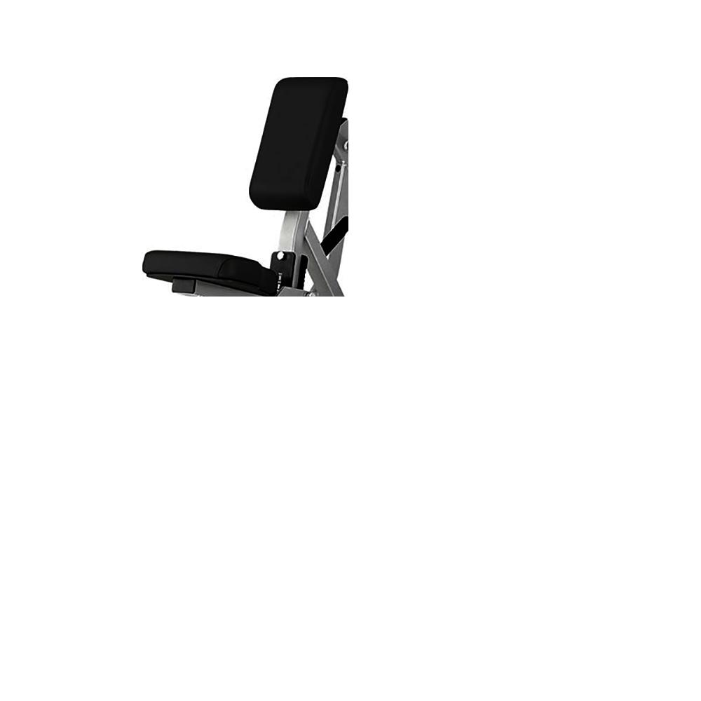 HS_HSPLS_IR Upholstery