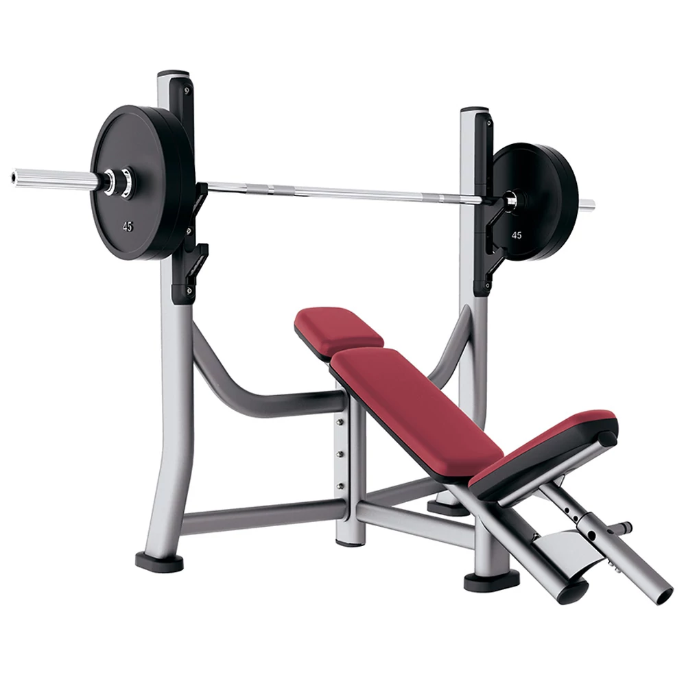 LF-SS-olympic-incline-bench Base
