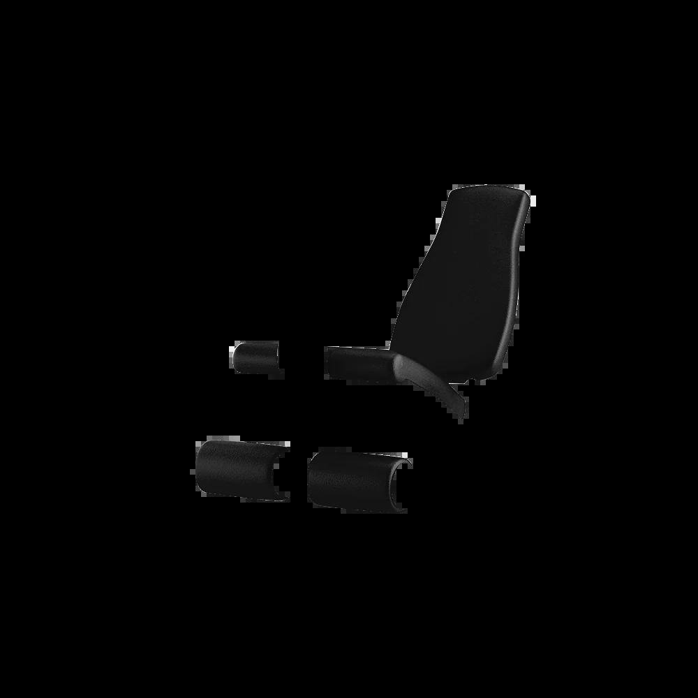 LF-OS-leg-extension Upholstery