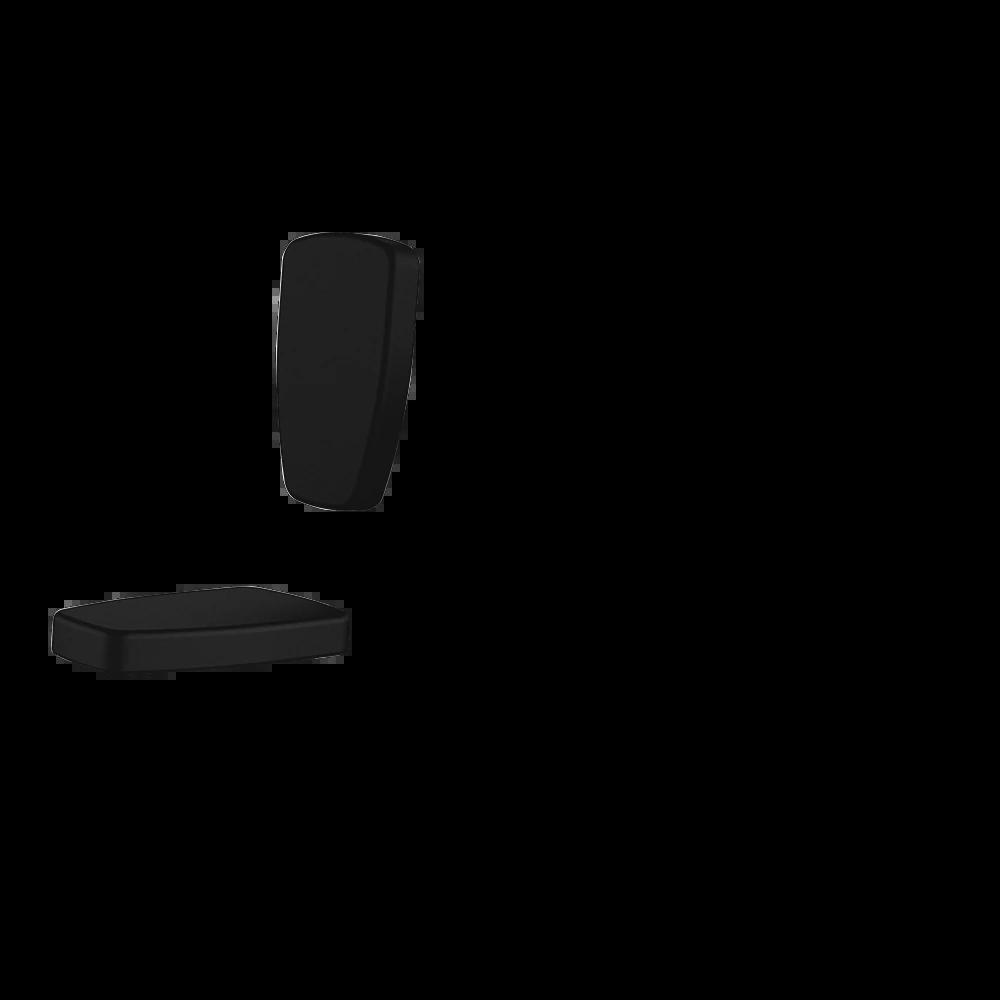 LF-OS-pec-fly-rear-delt Upholstery