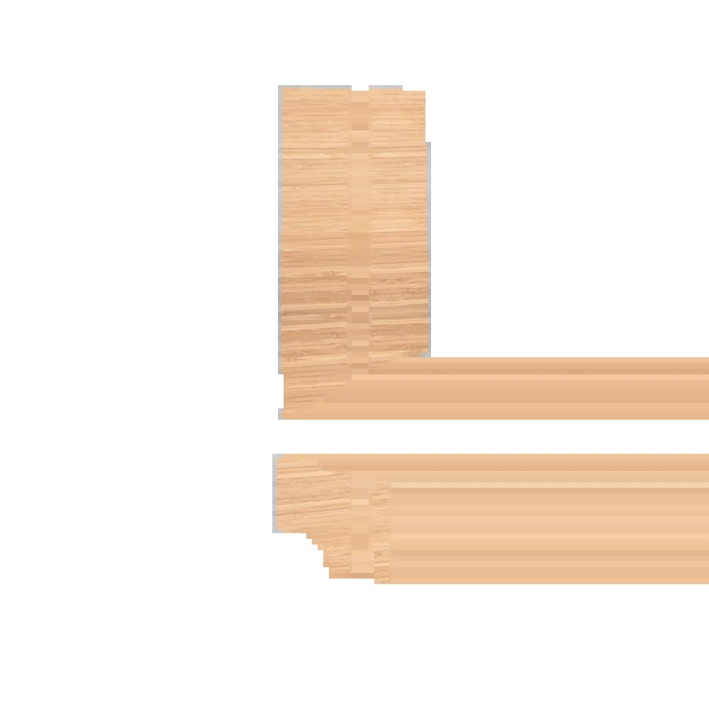 LF-IS-leg-curl Shroud