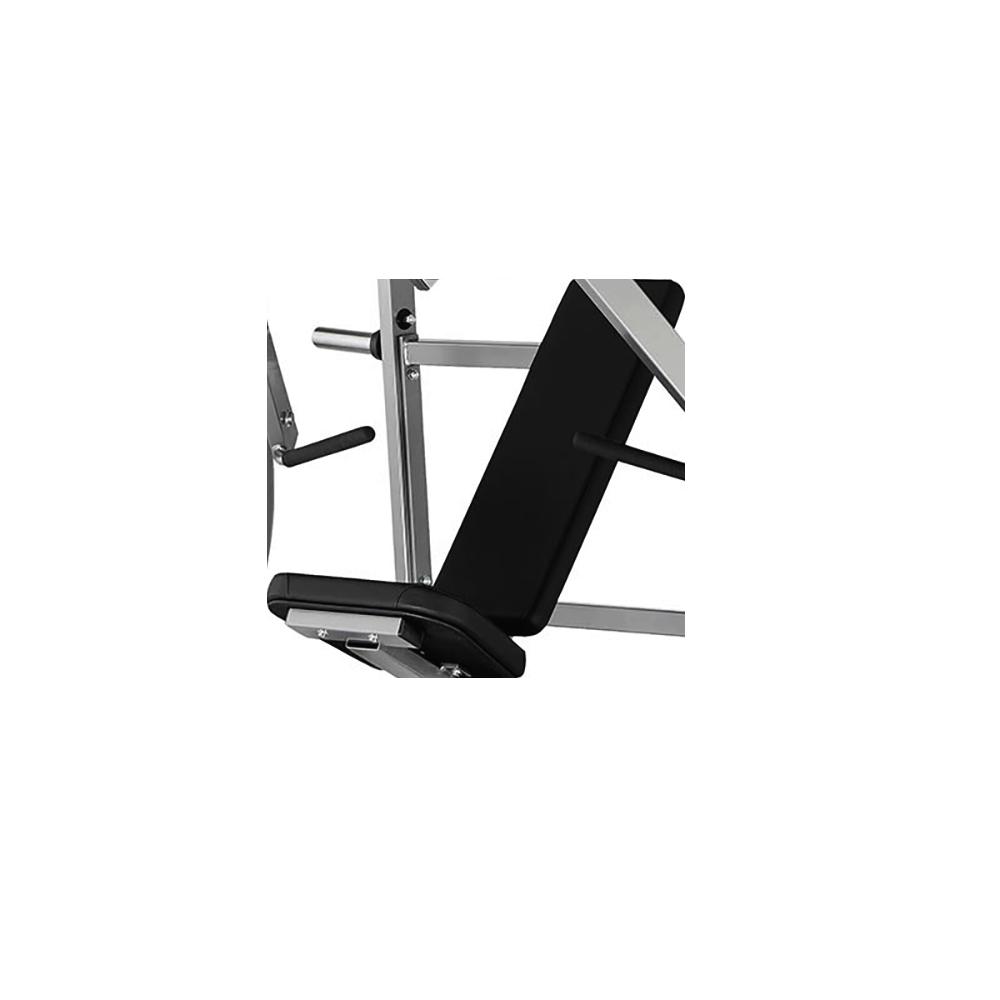 HS_HSPLS_LF-40-51_IDP Upholstery