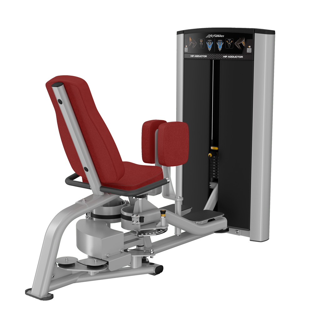 axiom-series-hip-abductor-adductor Base